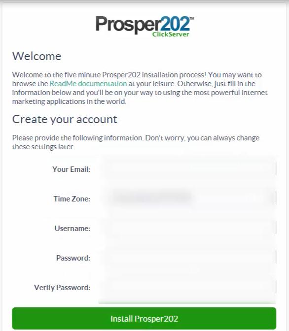 проспер202