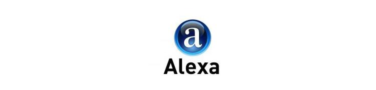 Сервис мониторинга Alexa