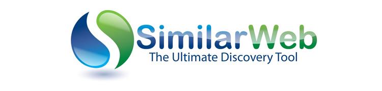 Как анализировать аудиторию в similarweb