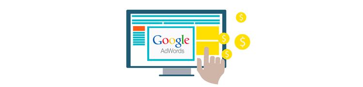 Требования к объявлениям Adwords