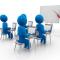 Маркетинг: бесплатные уроки и курсы для начинающих