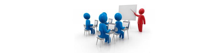 Инструкции и видео по обучению маркетингу