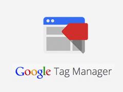 Тег менеджер Гугл