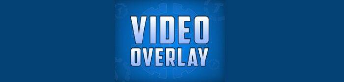 Реклама на видео