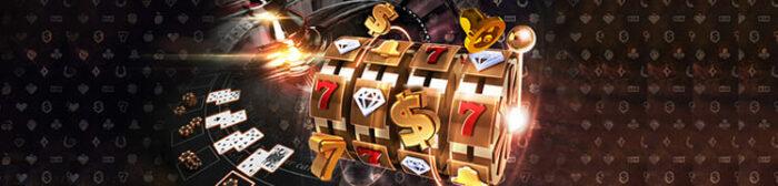 Партнерки казино