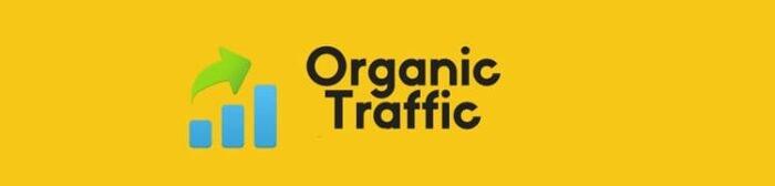 Органический трафик