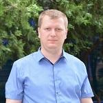 Михаил Каржин